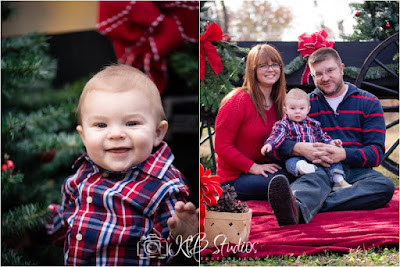 holiday mini sessions 2016