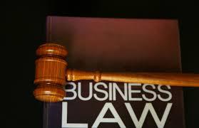 Arti, Makna, Definisi, Pengertian Hukum Bisnis Dan Penerapannya Dalam Praktik Hukum Ekonomi Indonesia
