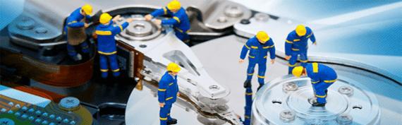 recuperar-archivos-del-sistema-adios-errores