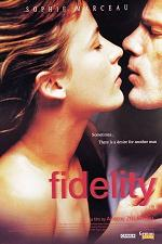 Watch Fidelity Online Free on Watch32