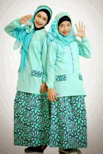 http://store.rumahmadani.com/category/nibras-teens/