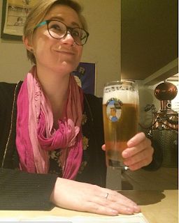 Eschenbrau Brewery