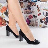 pantofi-cu-toc-gros-fabricati-in-romania2