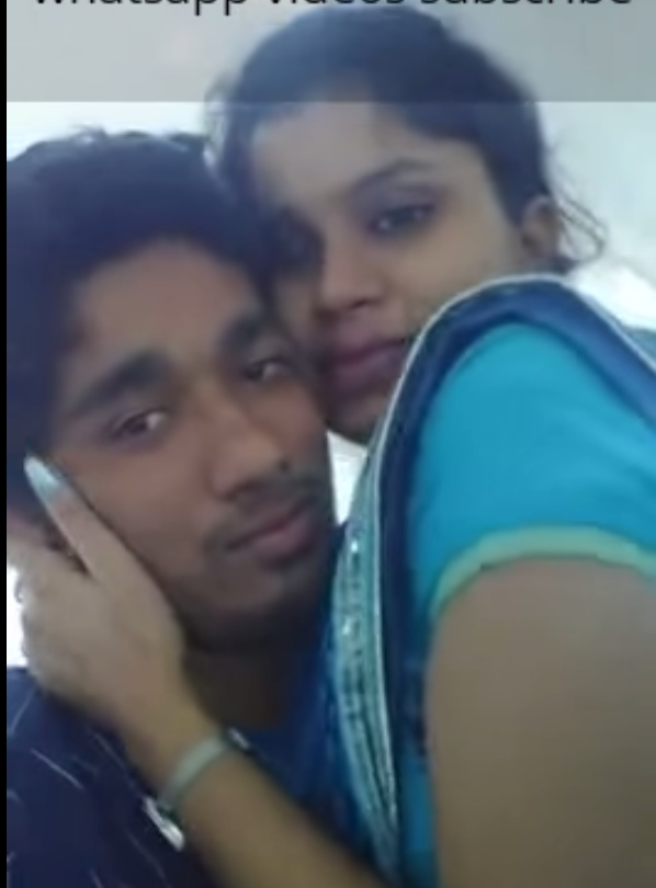 Video Tamil Girl Hot Kissing Her Boyfriend In Office -5334