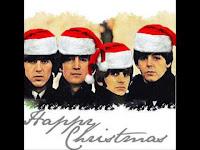 The Beatles Christmas Quiz