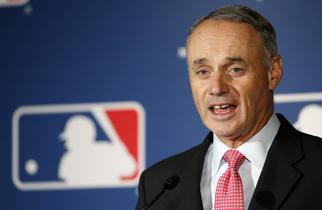 Ct-sullivan-rob-manfred-baseball-changes-spt-0224-20150223
