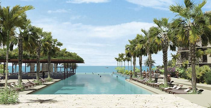 Destino Xcaret, Experiencias Xcaret, Hotel Xcaret, Riviera Maya, Destino Xcaret, hotel xcaret all fun inclusive, hotel xcaret habitaciones,