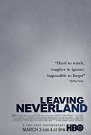 Watch Leaving Neverland Online Free 2019 Putlocker