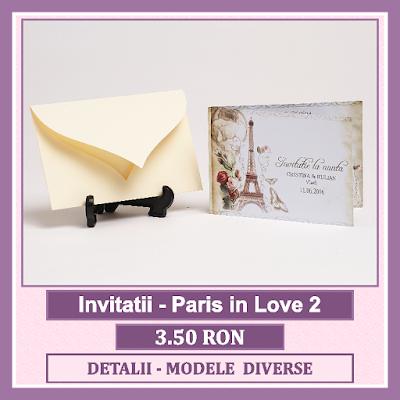 http://www.bebestudio11.com/2018/03/invitatii-nunta-paris-in-love-2.html