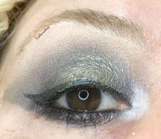 eye_makeup_look_wood_treasure