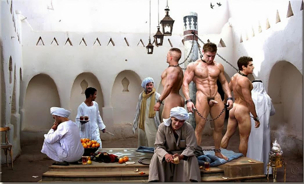 full-naked-men-slaves-teens