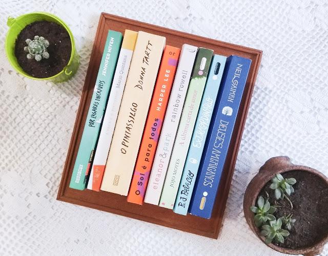 motivos para reler um livro janela literaria