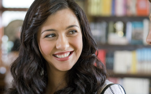 Man Seeking Woman - Season 3 - Katie Findlay to Recur