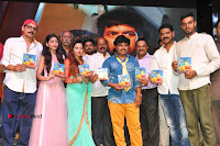Virus Telugu Movie Audio Launch Stills .COM 0082.jpg