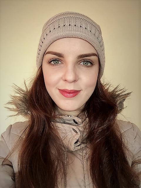 Keď je vonku veľká zima