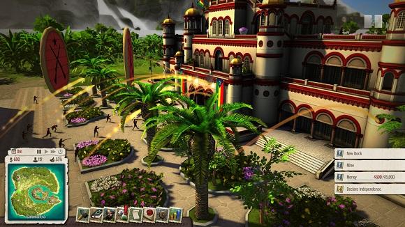 tropico-5-pc-game-screenshot-review-gameplay-3