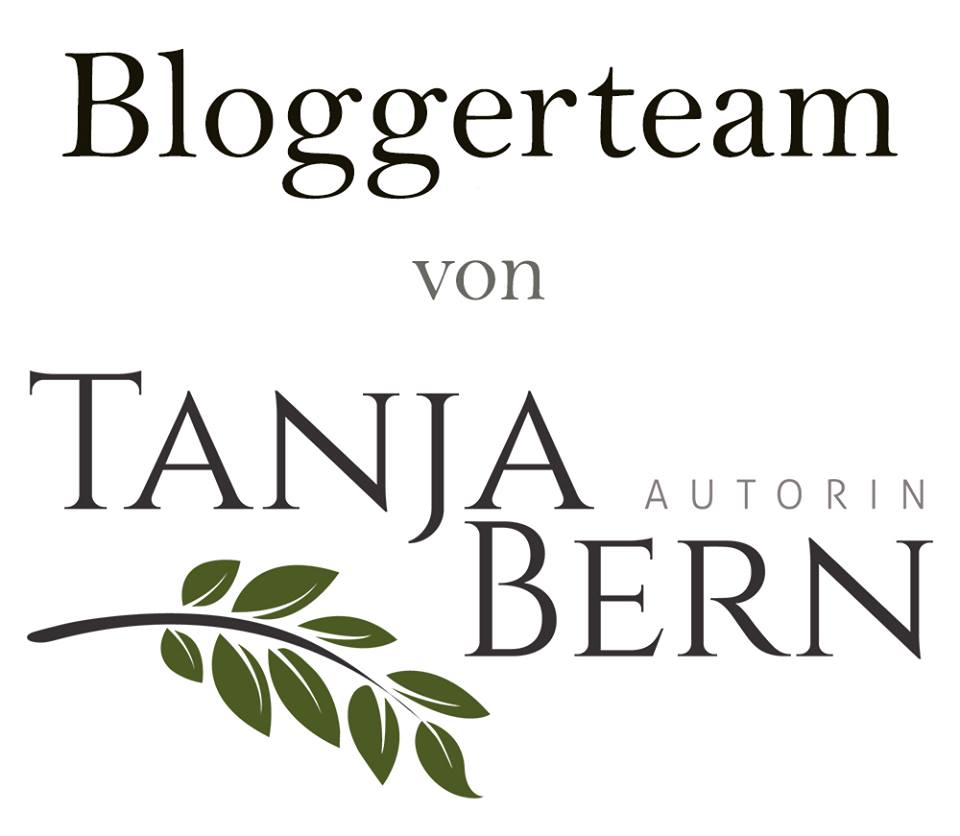 Bloggerteam Tanja Bern