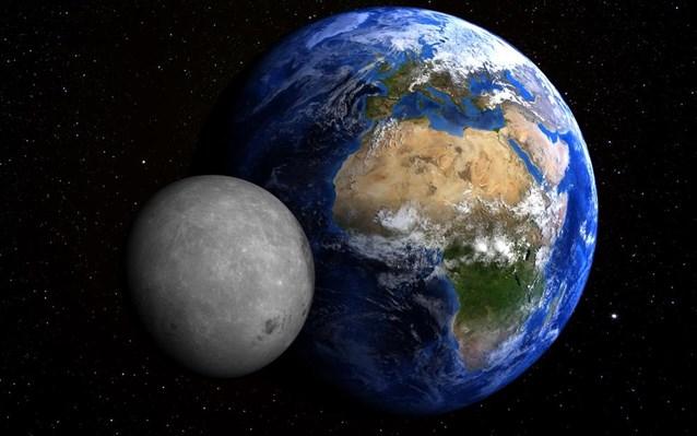Σελήνη, απόκρυφες δοξασίες και σεληνιακή μαγεία