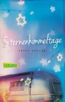 https://www.carlsen.de/taschenbuch/sternenhimmeltage/60445