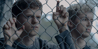 Boy Erased Lucas Hedges Image 1