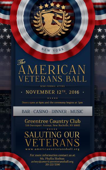http://americanveteransball.org/avb2016-new-york/