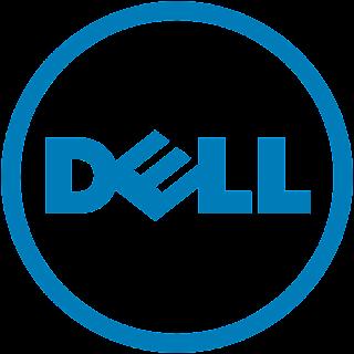 تحميل تعريفات لابتوب Dell