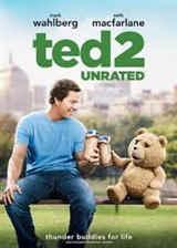 Imagem Ted 2 - Legendado