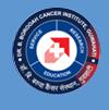 Dr. B. Borooah Cancer Institute Recruitment 2018