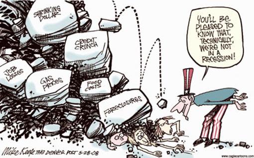idioten in der politik