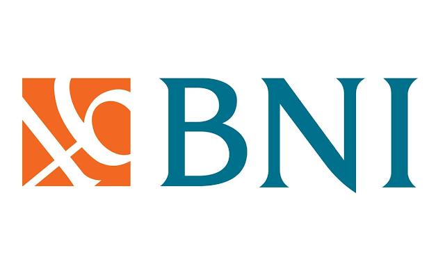 Lowongan Kerja Terbaru Bank BNI