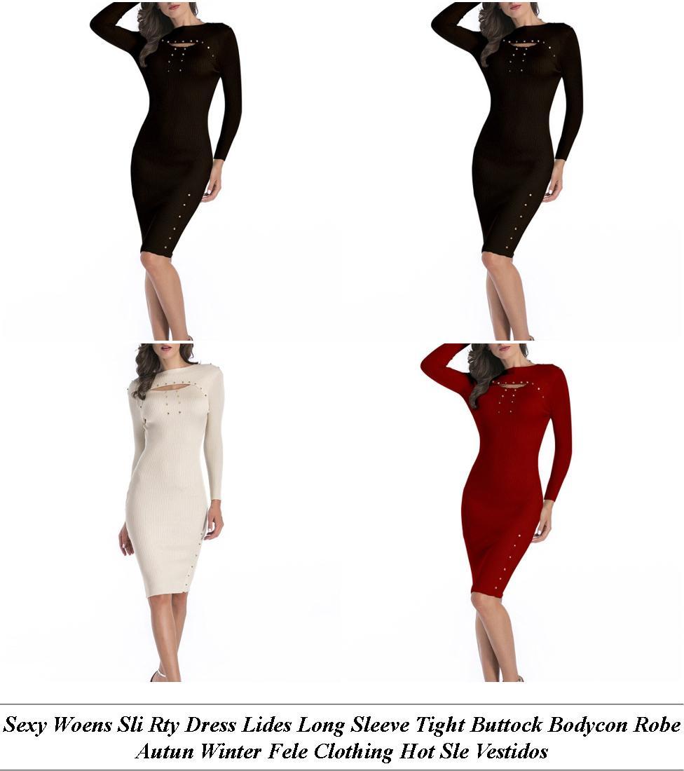 Summer Beach Dresses - Clearance Clothing Sale - Velvet Dress - Cheap Summer Clothes