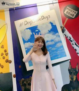 Foto Sooyoung SNSD Terbaru