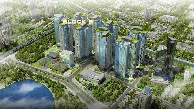 cho-thue-can-ho-goldmark-city