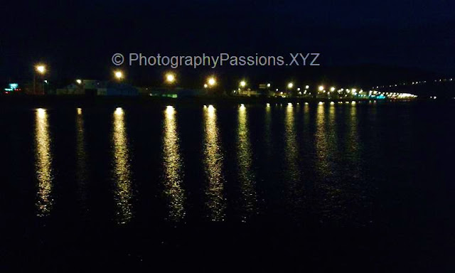 http://www.photographypassions.xyz/2016/01/harbour-reflections-relaxing-ocean.html