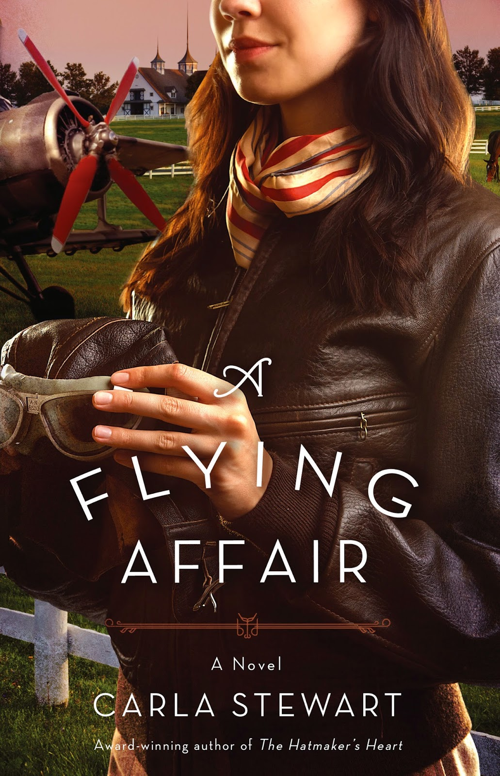 http://www.carlastewart.com/2015/02/18/flying-affair/