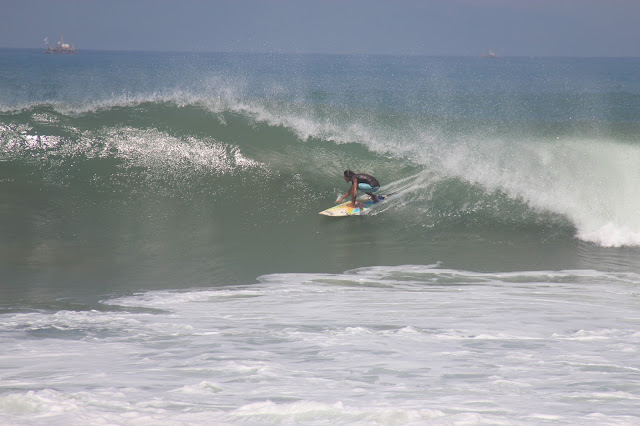 Cheap Surfing Photography Canggu and Bali
