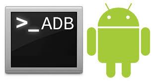 Download ADB Driver Installer - Android Debug Bridge