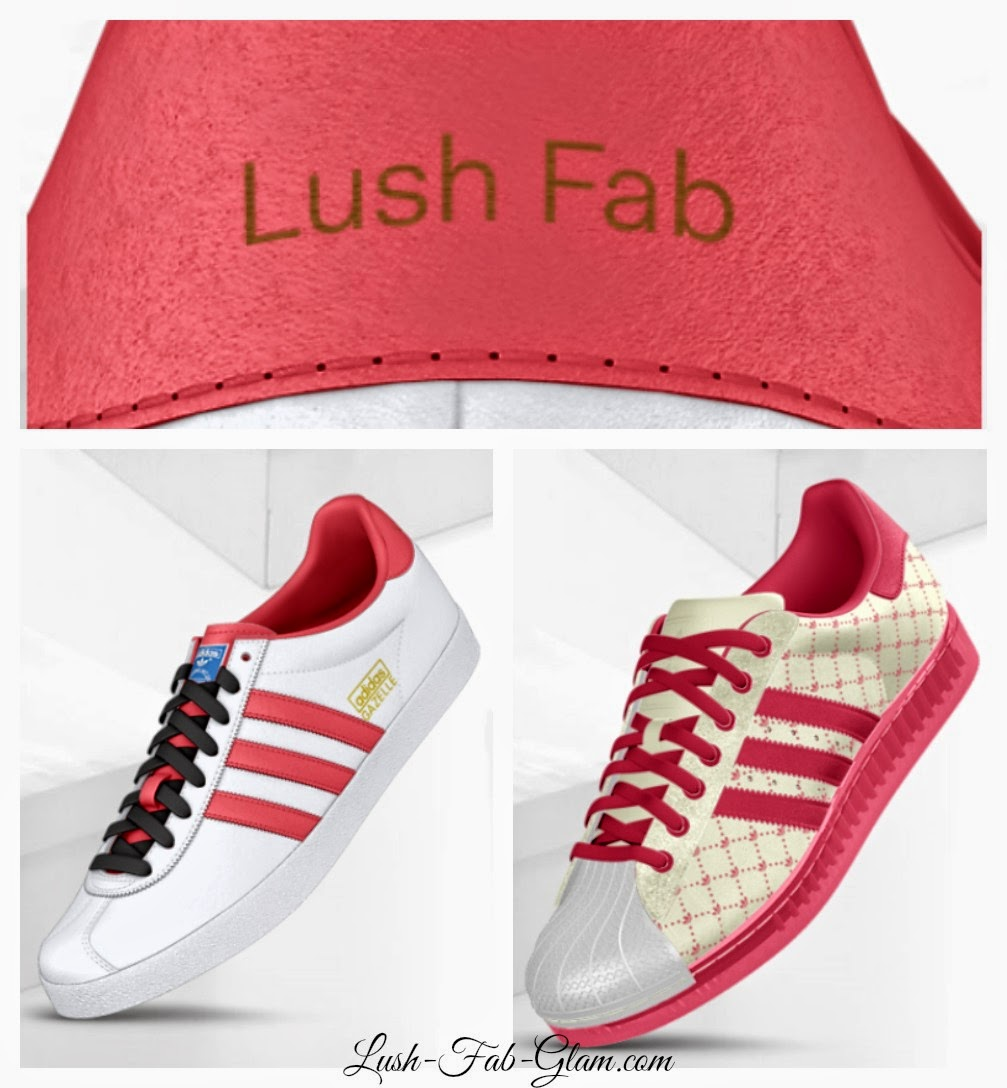 http://www.lush-fab-glam.com/2014/08/Shoe-crush-the-new-adidas-styled-by-you.html