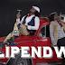 Video | WCB Wasafi (Diamond x Rich Mavoko x Rayvanny x Harmonize x Queen Darleen x LavaLava x Mbosso - Zilipendwa (HD) | Watch/Download