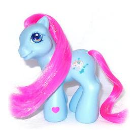 My Little Pony Boogie Woogie Baby Ponies G3 Pony