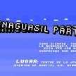 Benaguasil Party 2017