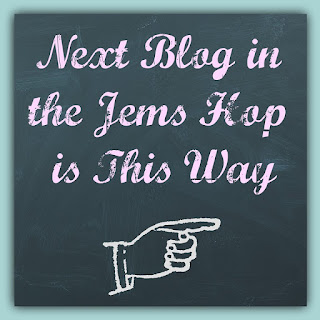 http://joliepaperie.blogspot.com/2017/05/jems-blog-hop-something-for-men.html