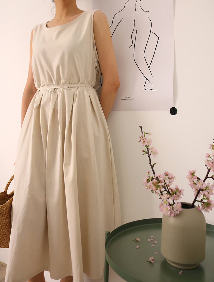 Artist Dress | Made-to-measure fashion by MétaFormose on Etsy