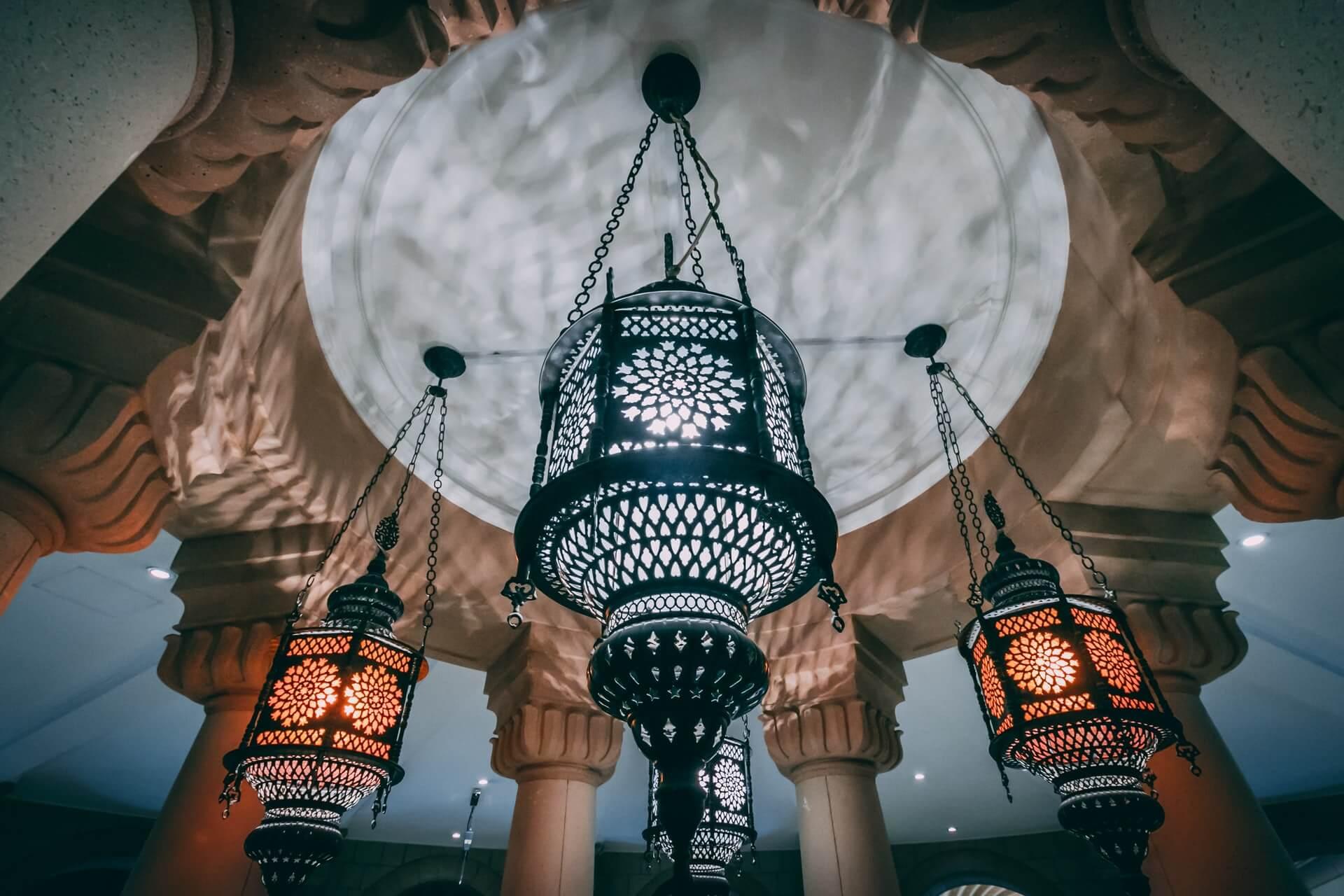 Sekte-sekte dalam Aliran Syiah