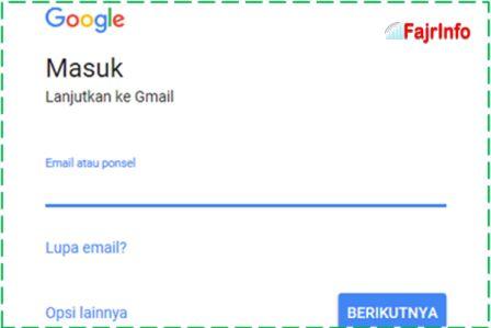 Gmail, Layanan Email Terbaik Masa Kini