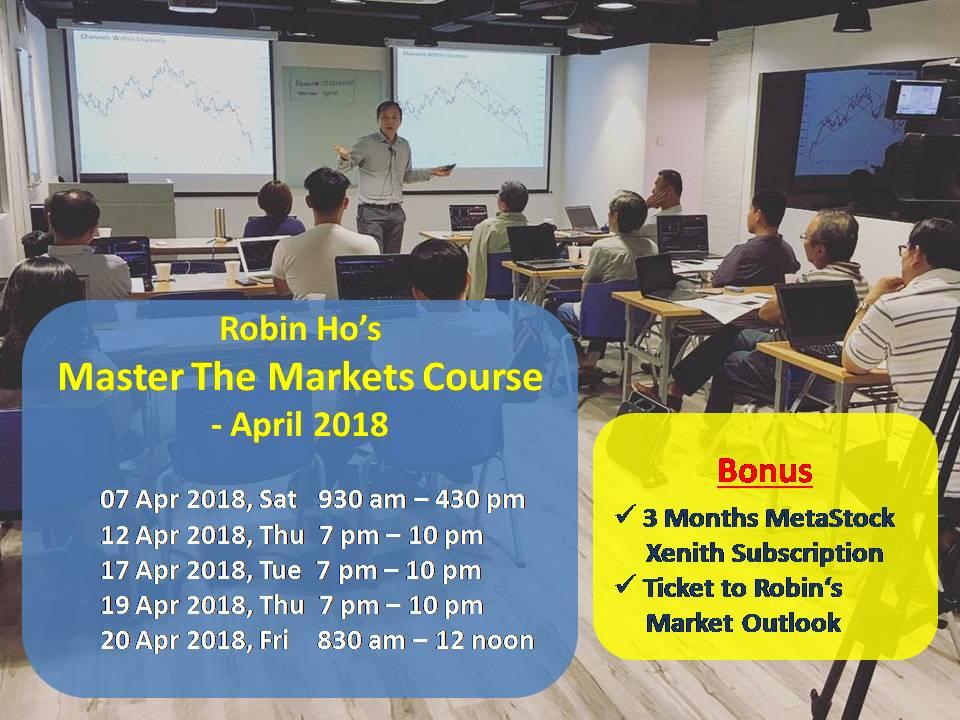 MTM Course Details