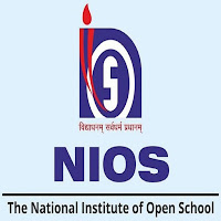 National Institute of Open Schooling (NIOS)