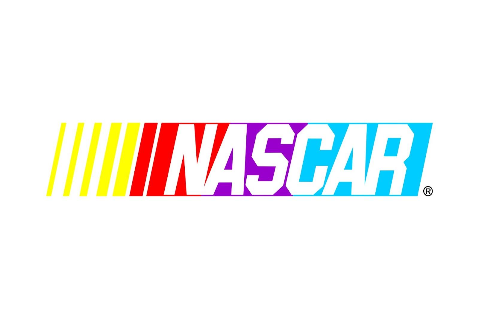 nascar logo rh logo share blogspot com nascar sprint logo vector nascar logo vector free