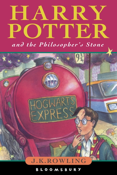 https://www.goodreads.com/series/45175-harry-potter