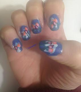 tulip_nail_art
